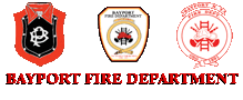 The Bayport Fire Department